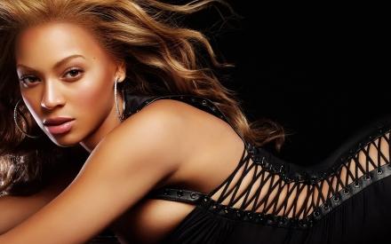 Bootylicious Beyonce