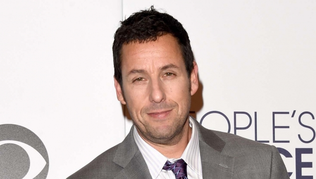 a biography of adam sandler an american actor comedian and singer Adam sandler biography adam richard sandler (born september 9, 1966) is an american actor, comedian, screenwriter, and film producer after becoming a saturday night live cast member, sandler went on to star in many hollywood feature films that combined have grossed over $2 billion at the box office.