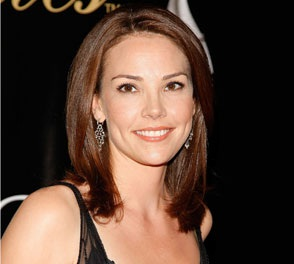 Erica Hill net worth
