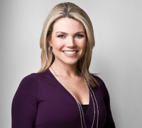 Heather Nauert married